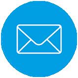 Sales E-mail