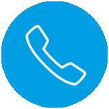 Sales Phone